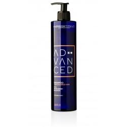 Assistant Professional Advanced Bio Shampoo For Colored Hair - Шампунь для окрашенных волос, 500 мл