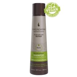 Macadamia Professional Nourishing Repair Shampoo - Шампунь питательный для всех типов волос 300 мл