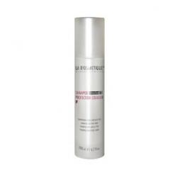 La Biosthetique Protection Couleur Shampoo F - Шампунь для окрашенных тонких волос, 100 мл