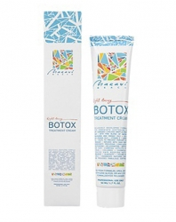 Maravi Beach Right Away Botox Treatment Cream - Крем для волос, 50 мл