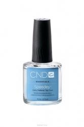 CND Speedey - Тонкое быстросохнущее покрытие 15 мл