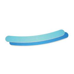CND 254R 120/240 - Пилка для ногтей