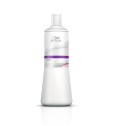 Wella Curl It Extra Conditioning Fix - Фиксатор 1000 мл
