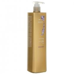 Hair Company Inimitable Color Post Treatment Mask - Маска стабилизирующая, 1000 мл