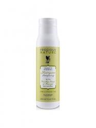Alfaparf Milano Precious Nature Shampoo For Long Hair - Шампунь для длинных и прямых волос, 250 мл