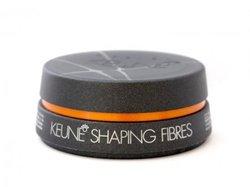 Keune Design Styling Shaping Fibers - Фруктовый воск 30 мл