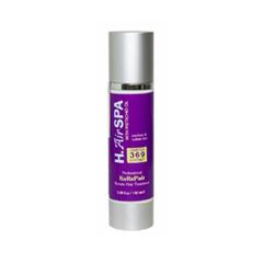 H.AirSPA KeRePair Hair Treatment - Восполнитель кератина 100 мл