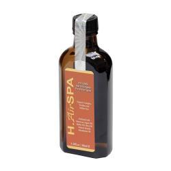 H.AirSPA X-E-Lence Hair Oil - Флюид на основе четырех масел 100 мл