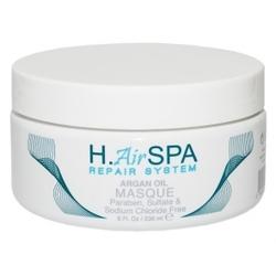 H.AirSPA Argan Oil Mask - Маска на масле арганы 236 мл
