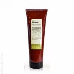 Insight Anti-frizz - Разглаживающая маска для непослушных волос, 250 мл