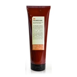 Insight Antioxidant - Маска антиоксидант для перегруженных волос, 250 мл