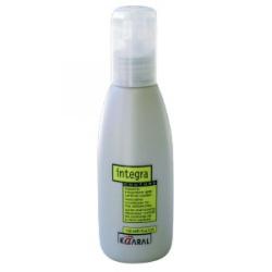 Kaaral Perfectly&Couture Integra - Спрей-уход за кутикулой волос 150 мл