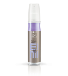 Wella EIMI Thermal Image - Термозащитный спрей 150 мл
