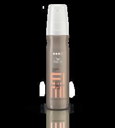 Wella EIMI Sugar Lift - Сахарный спрей для объемной текстуры 150 мл