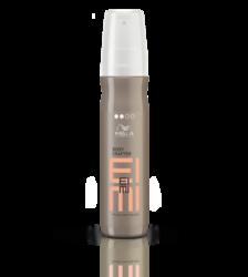 Wella EIMI Body Crafter - Спрей для объема 150 мл