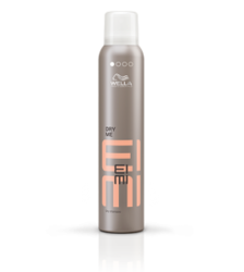 Wella EIMI Dry Me - Сухой шампунь 65 мл