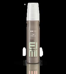 Wella EIMI Ocean Spritz - Минеральный текстурирующий спрей 150 мл