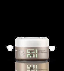 Wella EIMI Grip Cream - Эластичный стайлинг-крем 75 мл