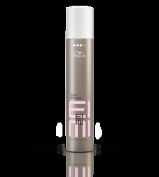 Wella EIMI Stay Styled - Лак для волос сильной фиксации 500мл