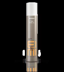 Wella EIMI Super Set - Лак для волос экстрасильной фиксации 300 мл