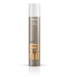 Wella EIMI Super Set - Лак для волос экстрасильной фиксации 500 мл