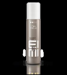 Wella EIMI Flexible Finish - Неаэрозольный моделирующий спрей 250 мл