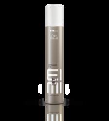 Wella EIMI Dynamic Fix - Спрей для фиксации 45 секунд 300 мл