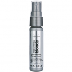 Paul Mitchell Forever Blonde Dramatic Repair – Восстанавливающий спрей-кондиционер 25 мл