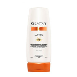 Kerastase Nutritive Irisome Lait Vital Iris Royal-Молочко Витал 200 мл