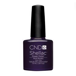 CND Shellac Гель-лак для ногтей №24 Rock Royalty 7,3 мл