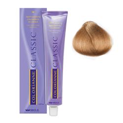 Brelil Крем-краска COLORIANNE CLASSIC Крем-краска Colorianne (Супер светлый блондин)10