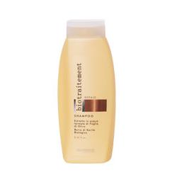 Brelil Shampoo REPAIR - Восстанавливающий шампунь 250 мл