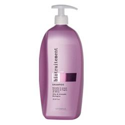 Brelil Liss Shampoo - Разглаживающий шампунь 1000мл