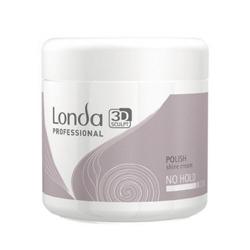 Londa Polish - Крем-блеск для волос