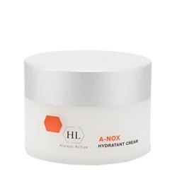 Holy Land A-Nox Hydratant Cream - Увлажняющий крем 250 мл