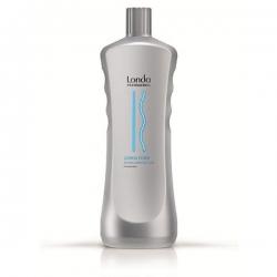 Londa Form - Лосьон N/R для долговременной укладки для нормальных и трудноподдающихся волос 1000 мл