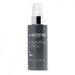 La Biosthetique Styling Base Volumising Lotion - Лосьон для создания объема на тонких волосах, 100 мл