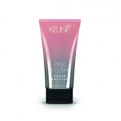 """Keune Color Craving Pink Flush - Краситель """"Розовая Вспышка"""" 150 мл"""