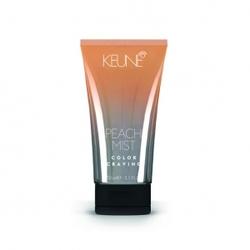 """Keune Color Craving Peach Mist - Краситель """"Персиковый Туман"""" 150 мл"""