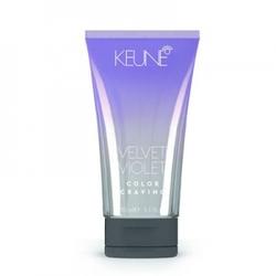 """Keune Color Craving Velvet Violet - Краситель """"Фиолетовый Вельвет"""" 150 мл"""