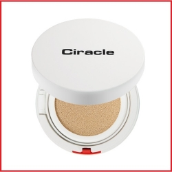 Ciracle Anti-Blemish Cushion - Основа для проблемной кожи #21 15гр