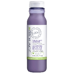 Matrix Biolage R.A.W. Color Care Shampoo - Шампунь для окрашенных волос, 1000 мл