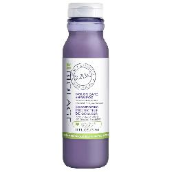 Matrix Biolage R.A.W. Color Care Shampoo - Шампунь для окрашенных волос, 325 мл