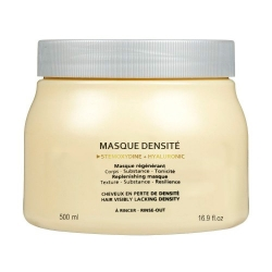 Kerastase Densifique Masque Densite - Восстанавливающая маска, 500 мл