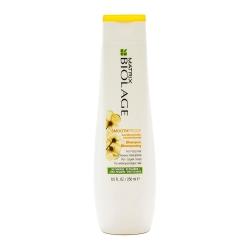 Matrix Biolage Smoothproof Shampoo - Шампунь для непослушных, вьющихся волос, 250 мл