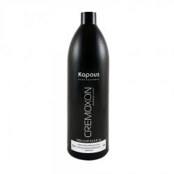 Kapous Professional Cremoxon Soft - 12%, 1000мл