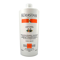 Kerastase Nutritive Irisome Lait Vital Iris Royal-Молочко Витал 1000 мл