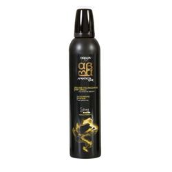 Dikson ArgaBeta Volumising Hair Mousse - Мусс для создания объема 300 мл