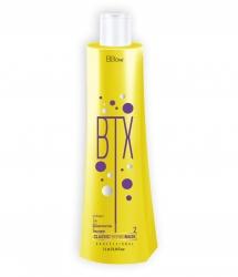 BB ONE BTX Classic THERMO Mask pH=4,5 - Интенсивный реконструктор Шаг 2, 1000мл