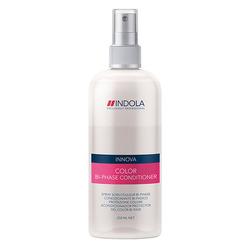 Indola Innova Color Bi-Phase Conditioner - Кондиционер Двухфазный для окрашенных волос 250 мл